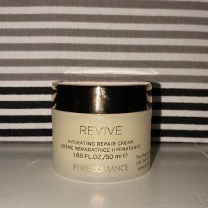 Pure Romance Revive cream
